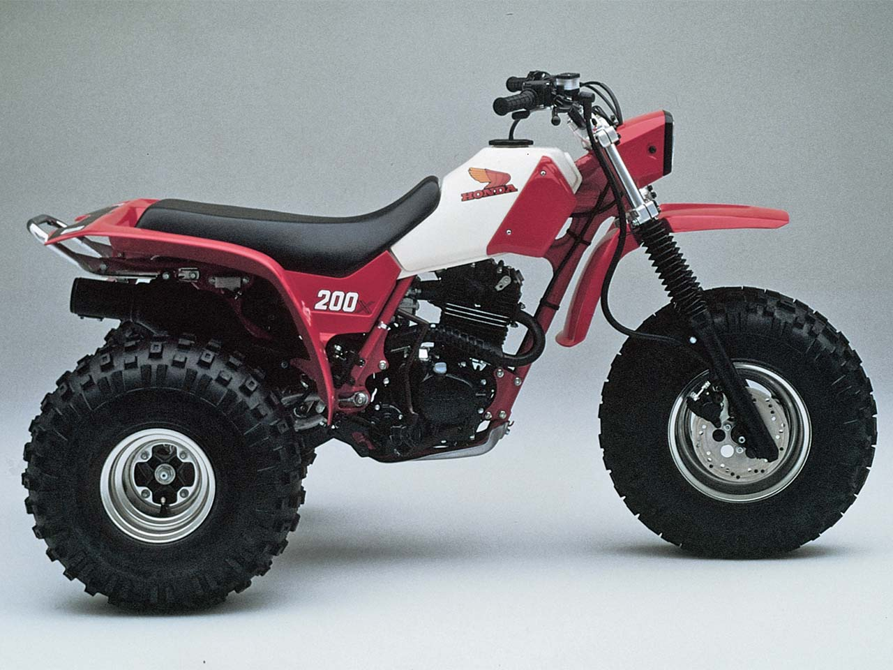 honda.1983.atc200x.right_.red_.studio 2011 atv illustrated's pick on honda's top ten atvs atv illustrated 1983 honda atc 200 wiring diagram at webbmarketing.co