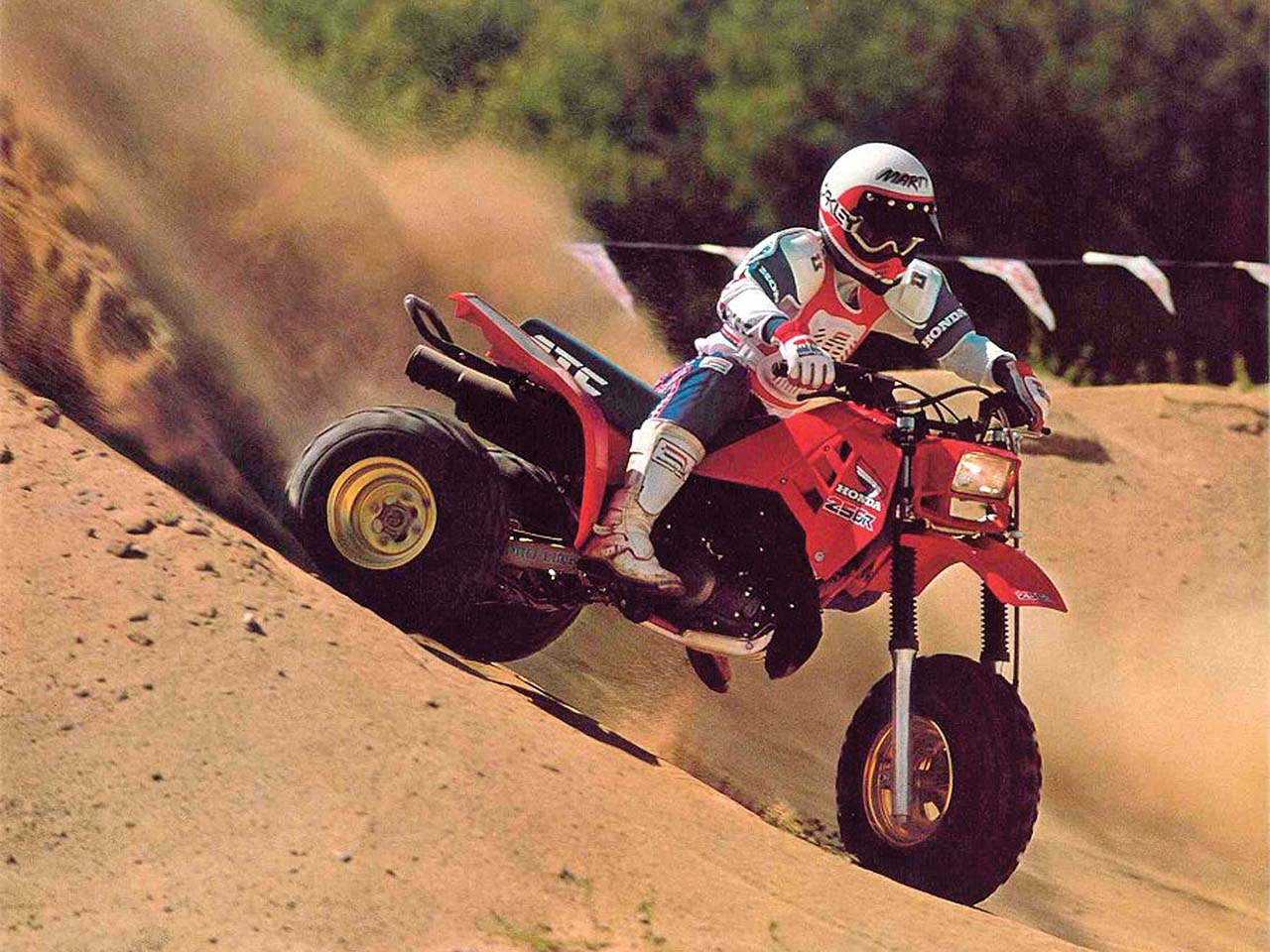 honda.1986.atc-250r.front-right.red_.riding.