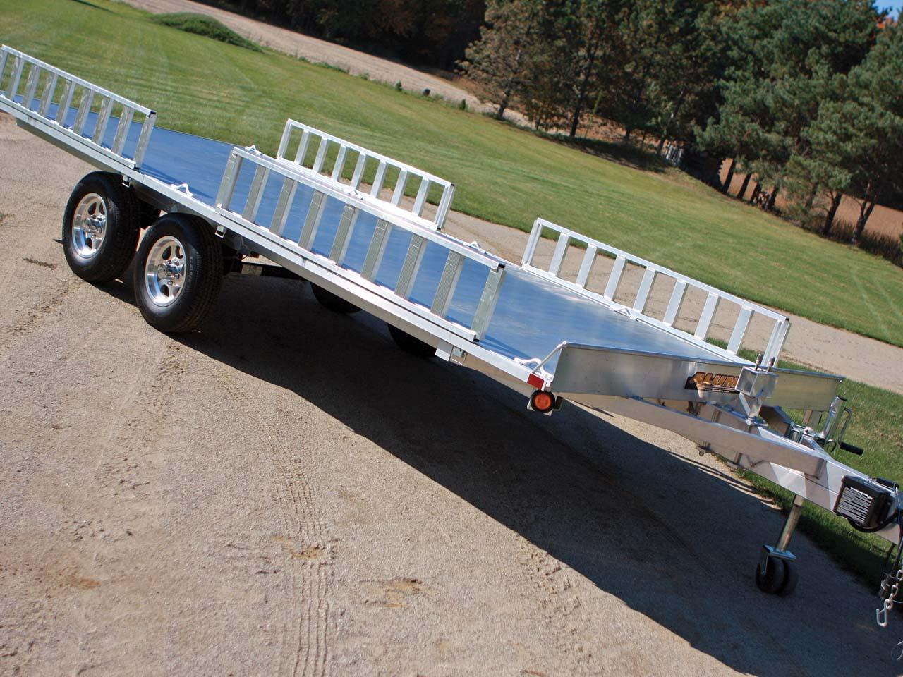 trailer wiring diagram 4 pin flat images pin circle trailer wiring diagram 7 blade trailer wiring diagram 6