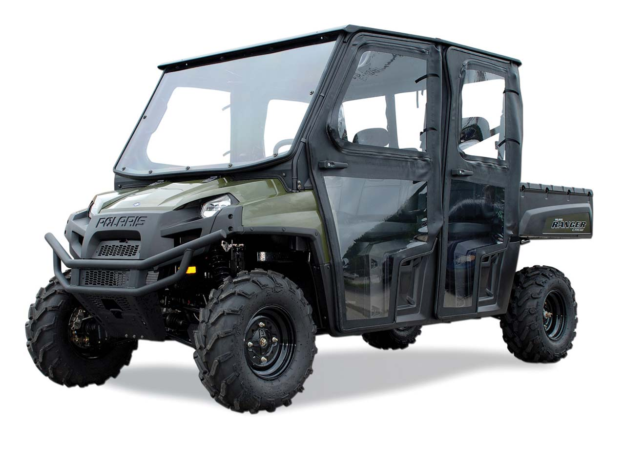 2011 curtis industries pathpro ss cab system for polaris ranger 800 crew atv illustrated. Black Bedroom Furniture Sets. Home Design Ideas