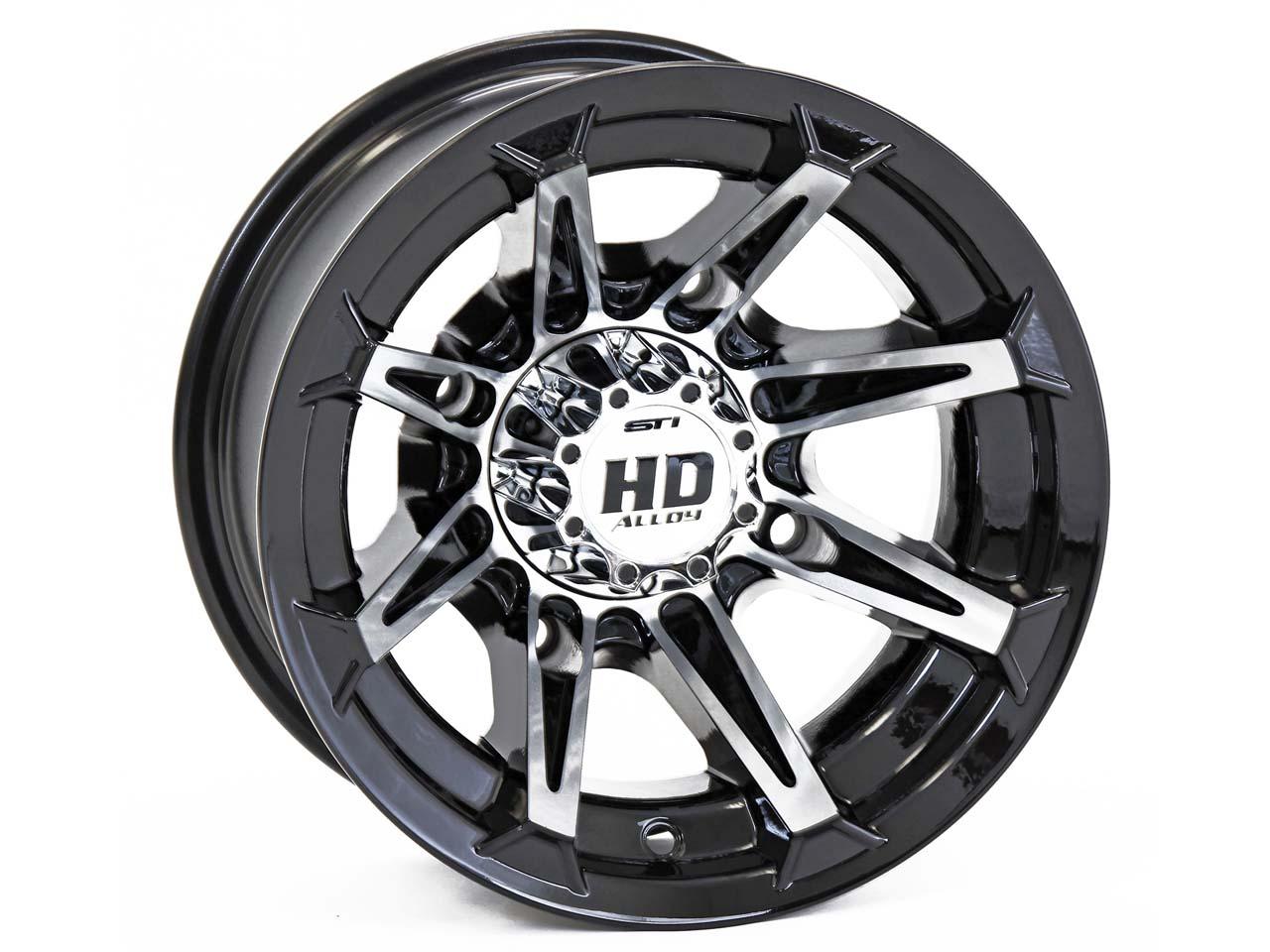 Tires And Rims Polaris Atv Tires And Rims