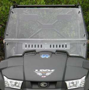 Off Road Body Armor Remains A Leader In Aftermarket