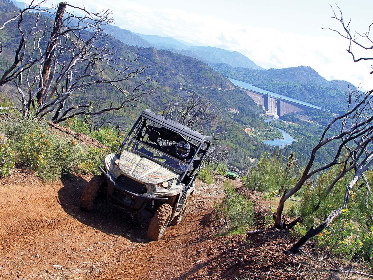 location.2012.california-chappie-shasta.teryx_.riding-up-hill.jpg