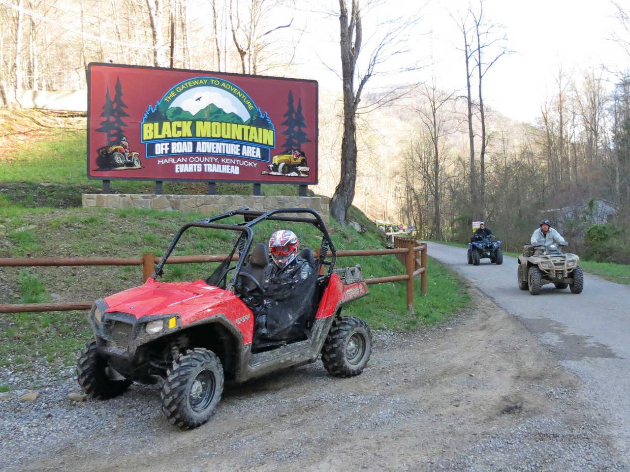 location.2013.harlan-county-kentucky.black-mountain-off-road-adventure-area-sign.JPG