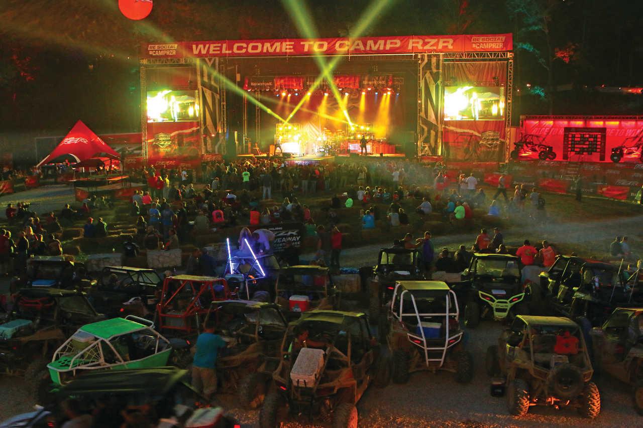 location.2015.camp-rzr-brimstone-recreational.concert-stage.jpg