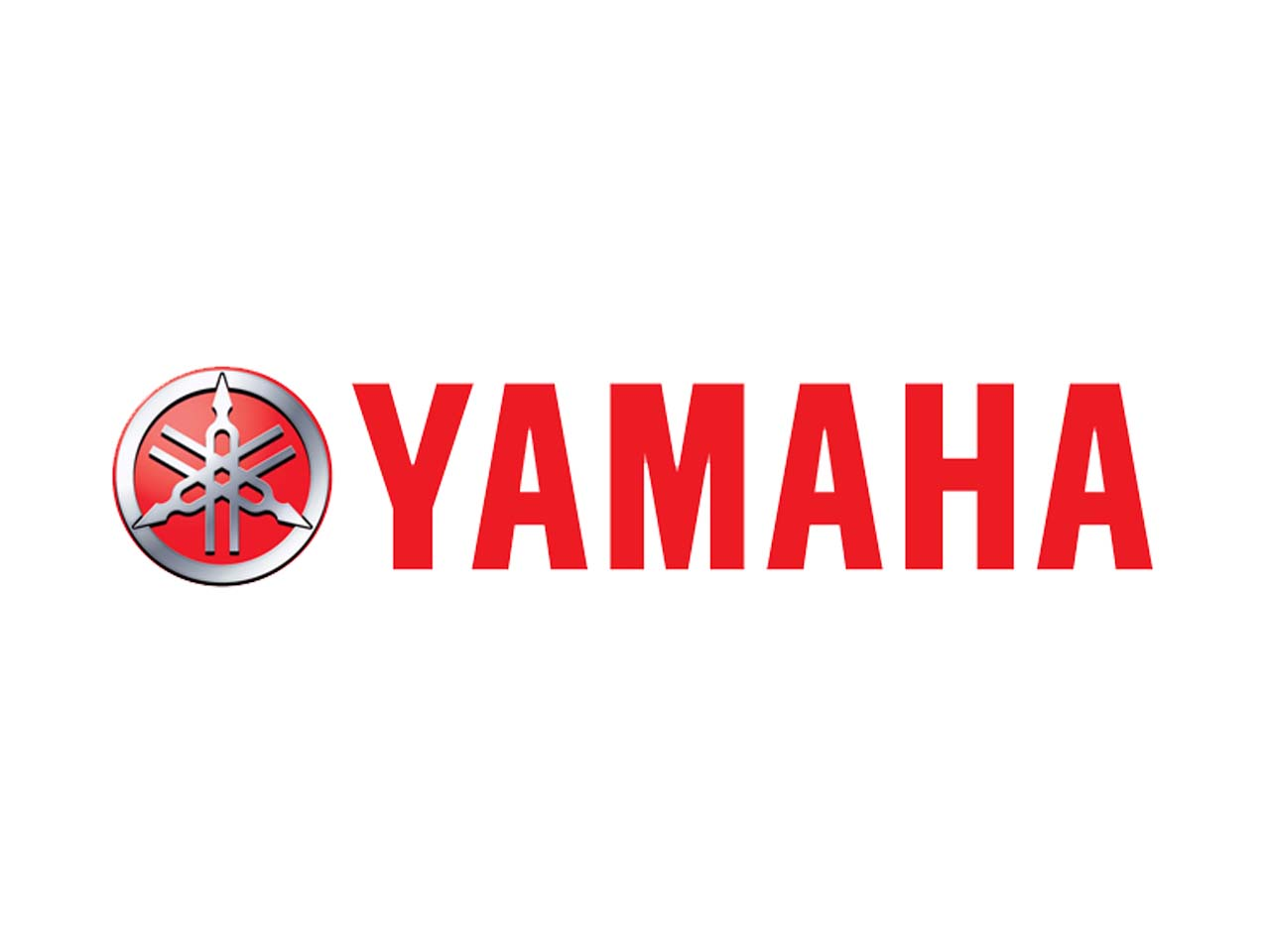 Yamaha Motor Corporation U S A Statement On Holt Vs