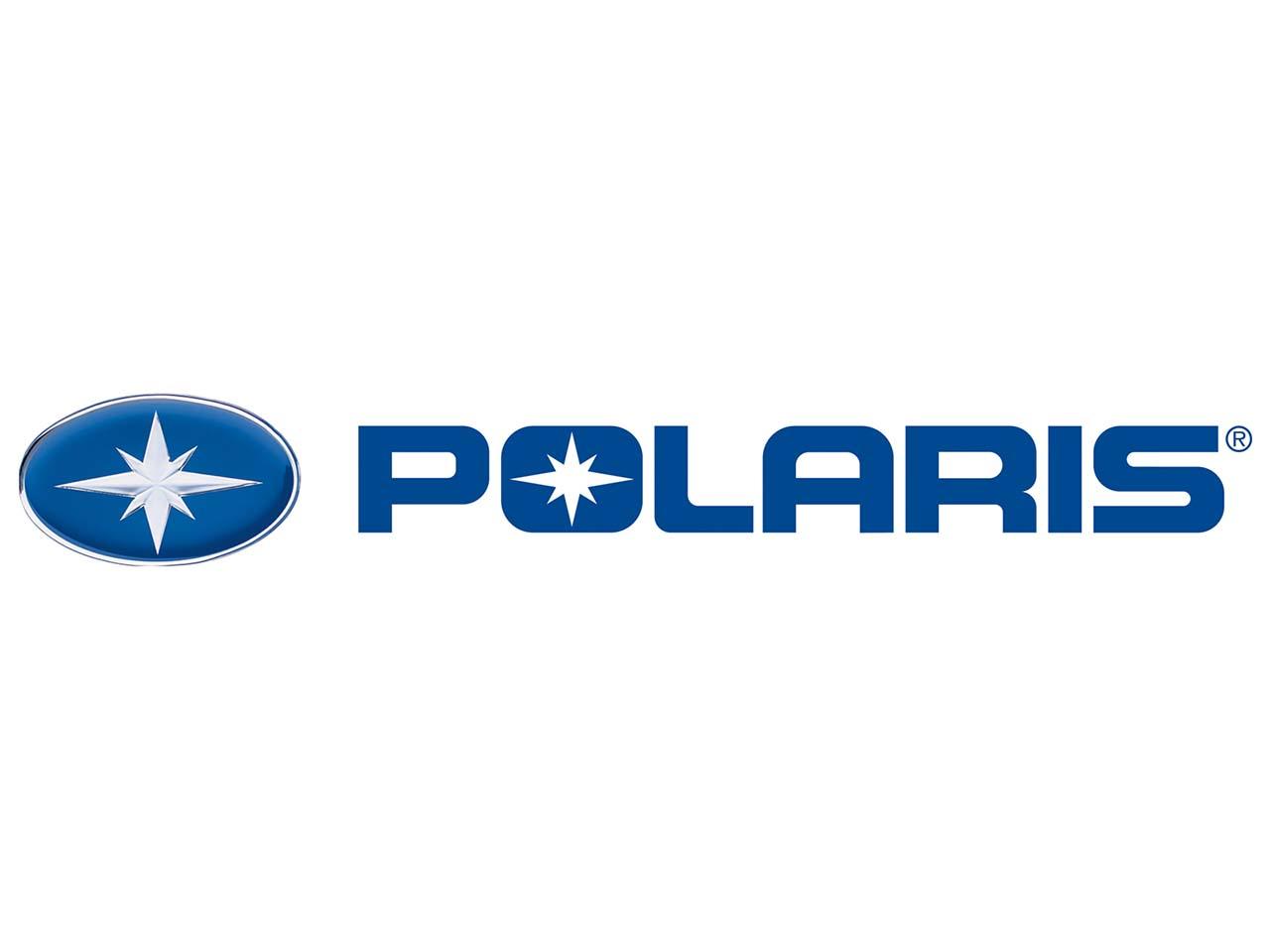 polaris logo bing images