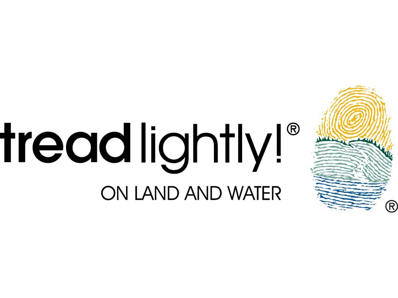 Outdoor Companies Unite Again For Tread Lightly Charity