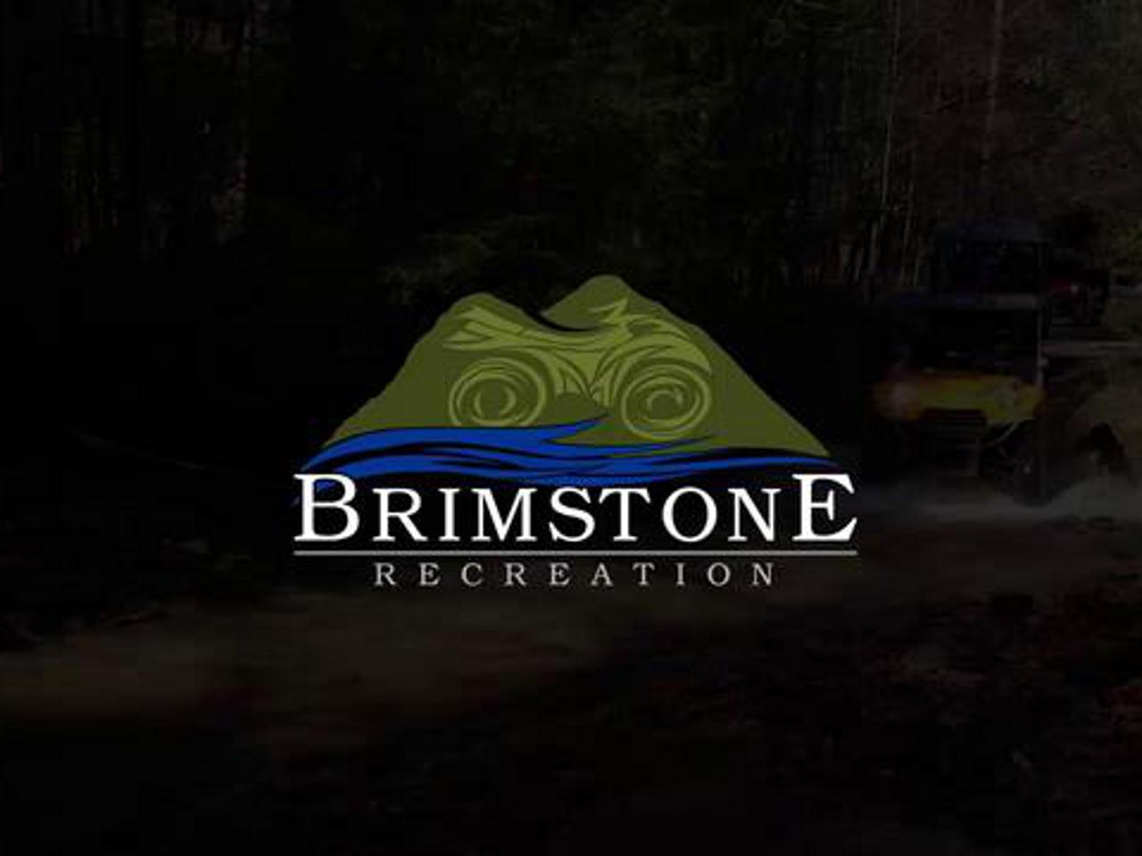 Brimstone Sxs And Atv Roundup Event Atv Illustrated