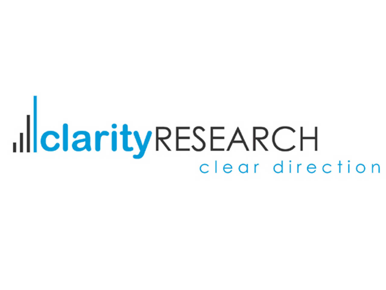 2014 clarity research seeking owners of atvs and utvs for clarity research a powersports product research company clarityresearch net is conducting research on behalf of a major powersports manufacturer