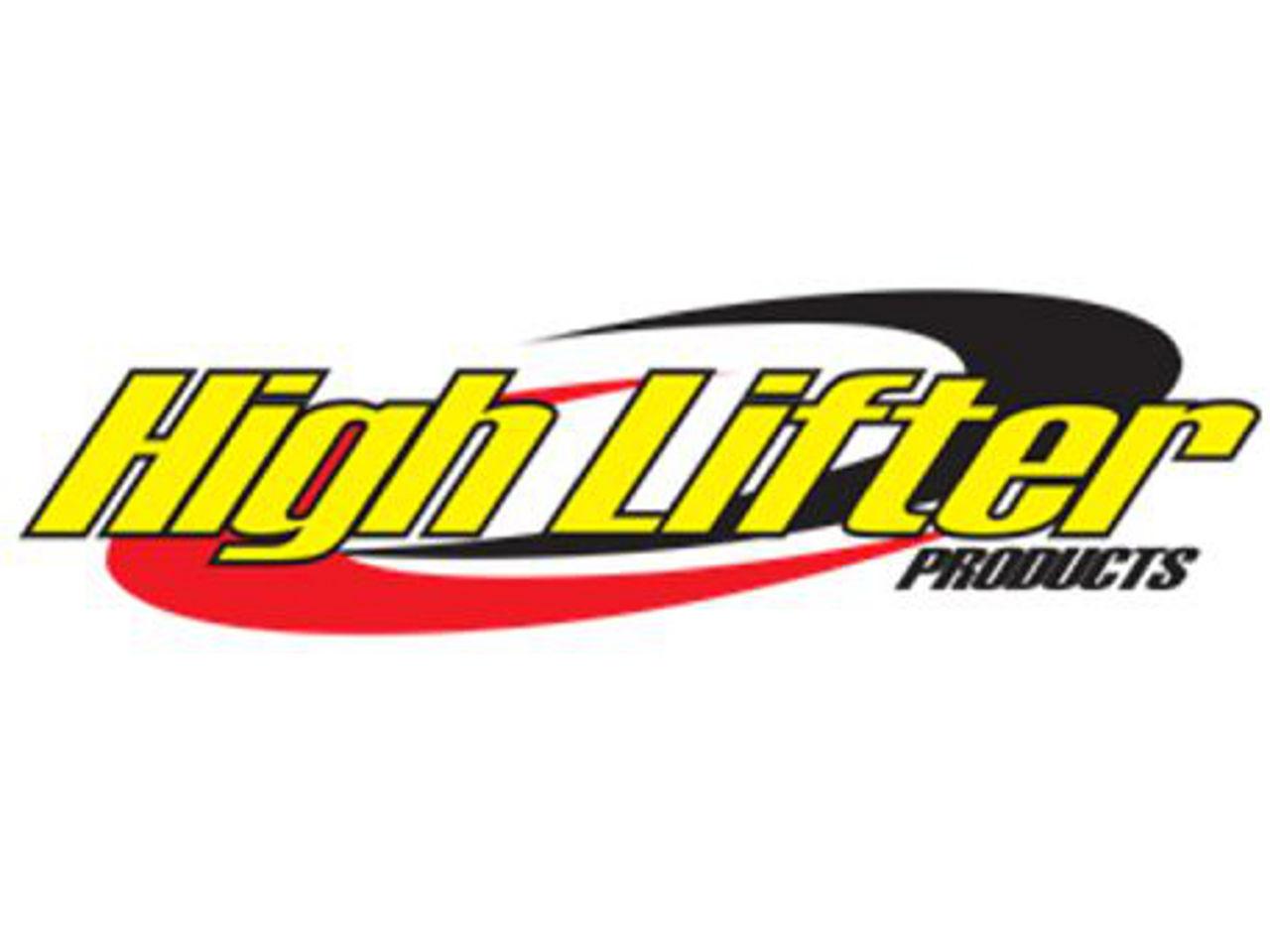 2013 High Lifter Quadna Mud Nationals A Success Event Winners Magnum 325 Wiring Diagram Announced