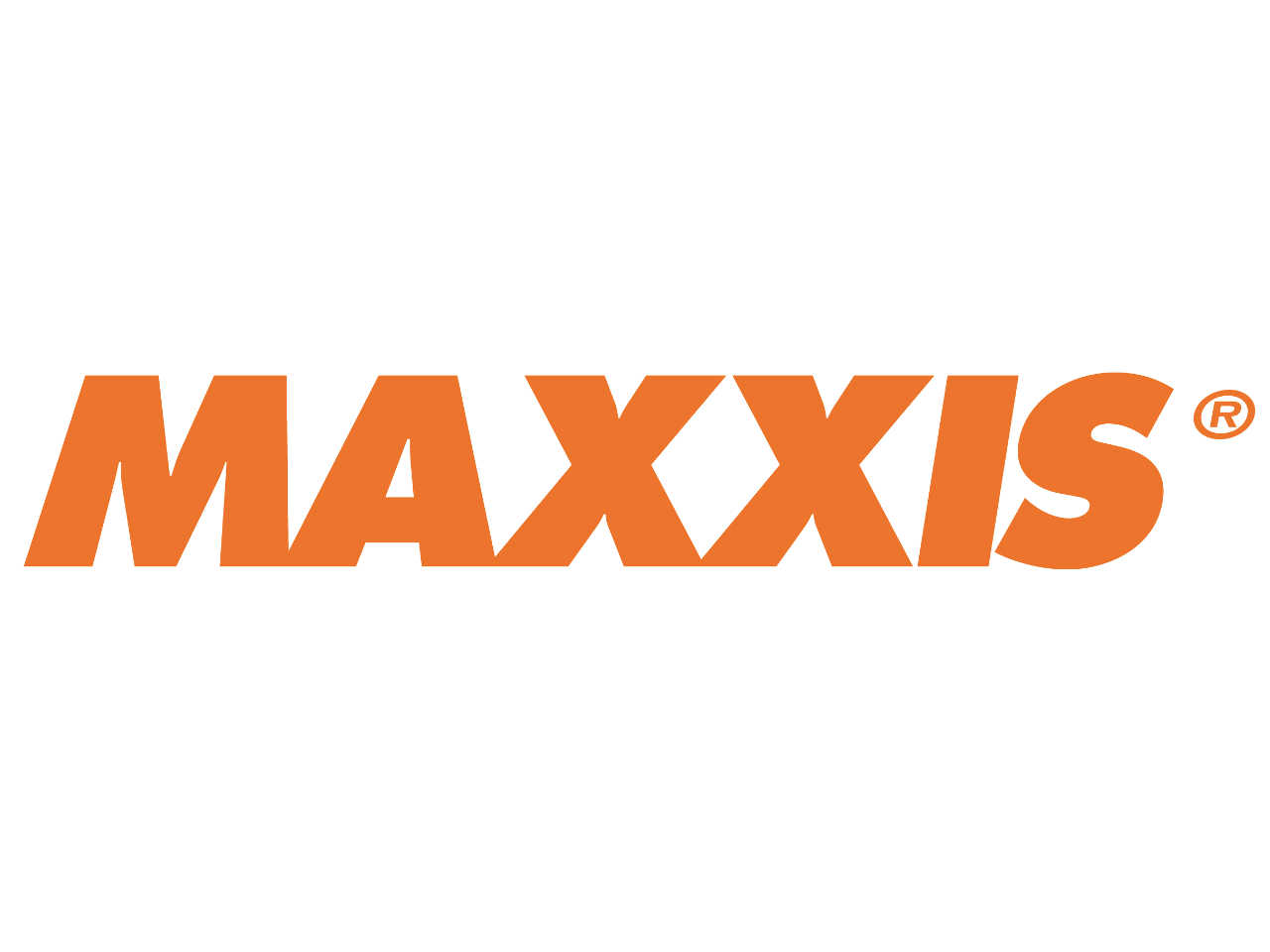Maxxis will be the presenting sponsor of the AMSOIL Grand National ...