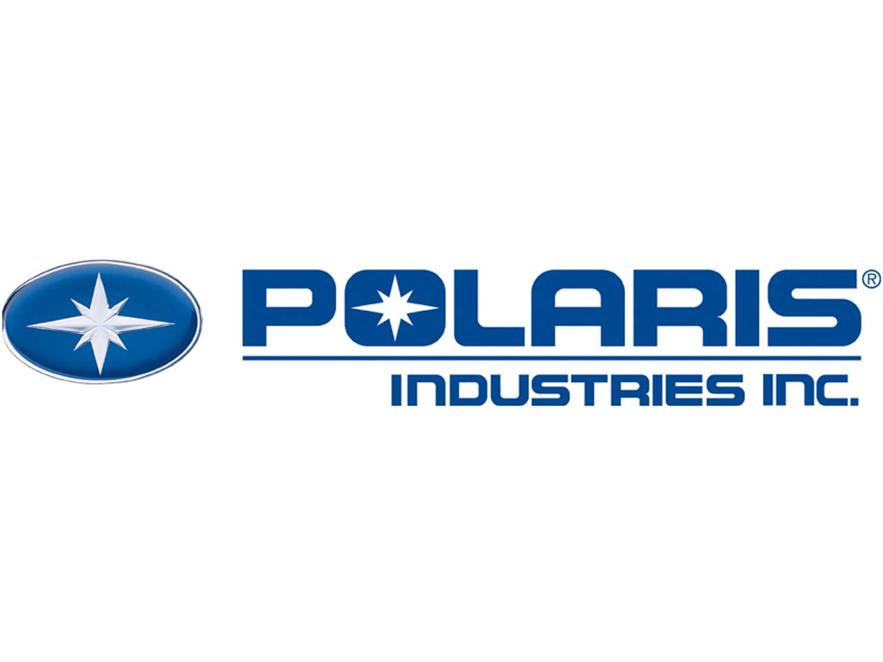 Polaris Industries Joins The 2013 General Tire Mint 400 as ...