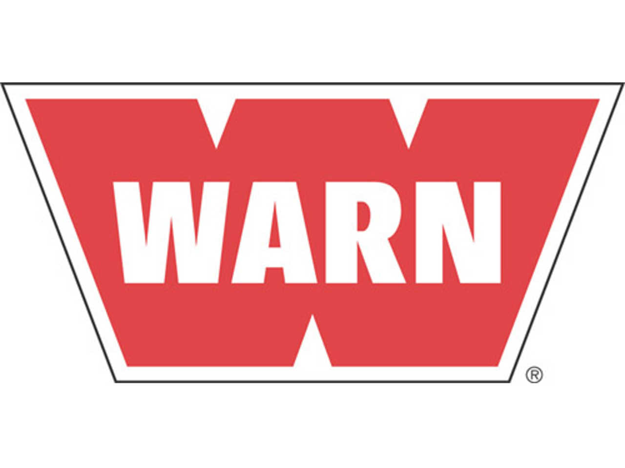 Warn industries now offers industry leading truck winch for Motor warranty services of north america