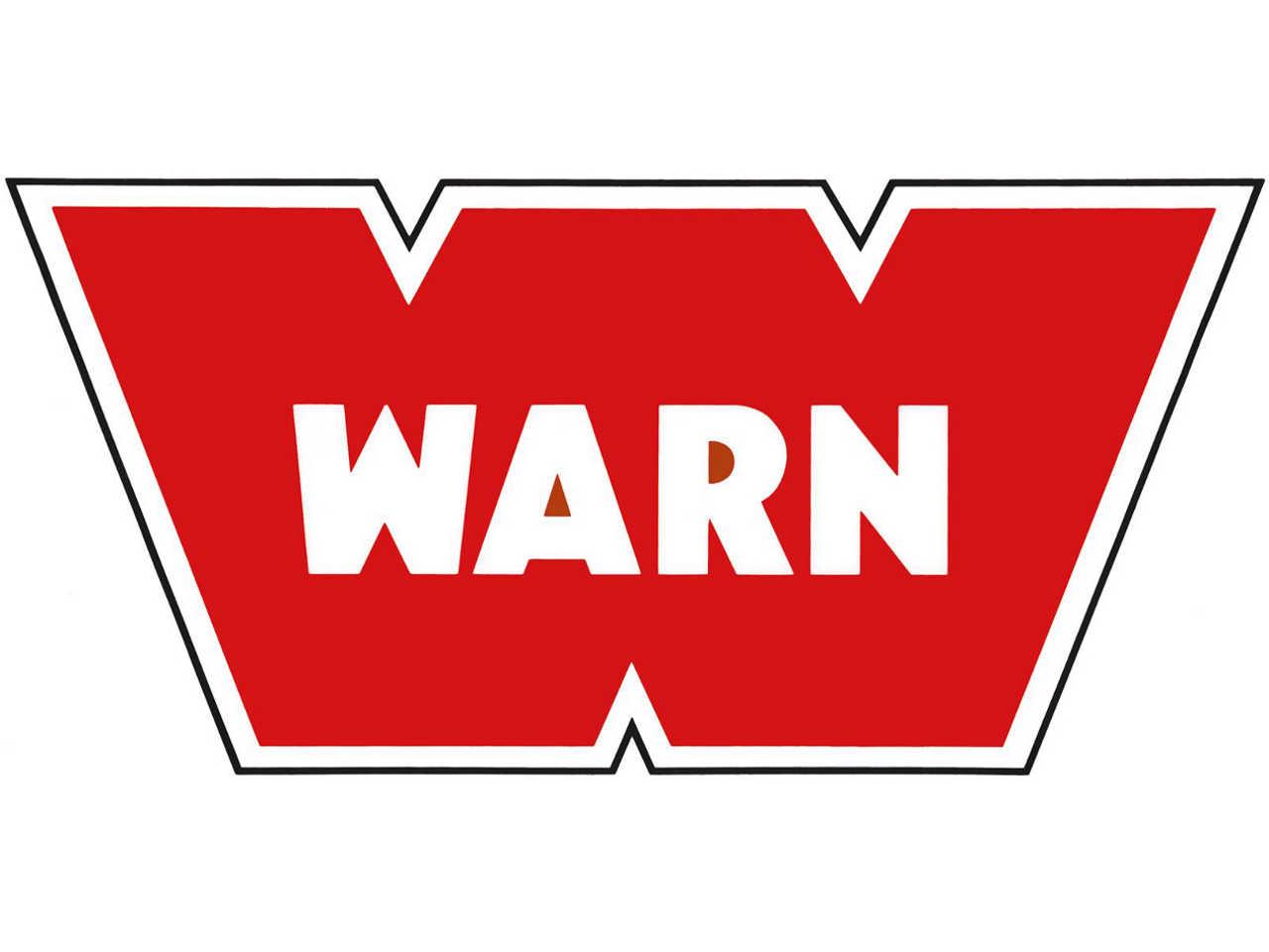 Warn® Industries Announces Winner Of In-Store Display ...