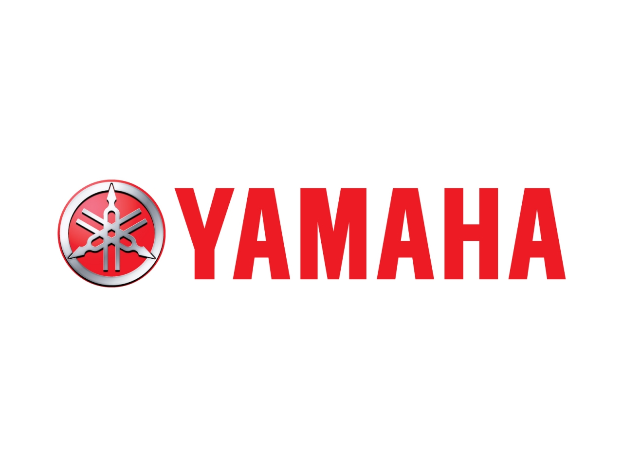 Yamaha Motor Corp U S A Raises More Than 80 000 For