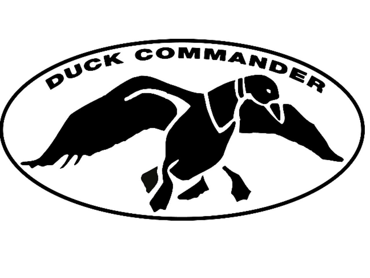 coloring pages of duck dynasty - duck dynasty logo images galleries