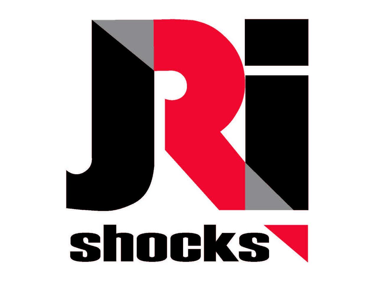 JRi Shocks Announces partnersh...