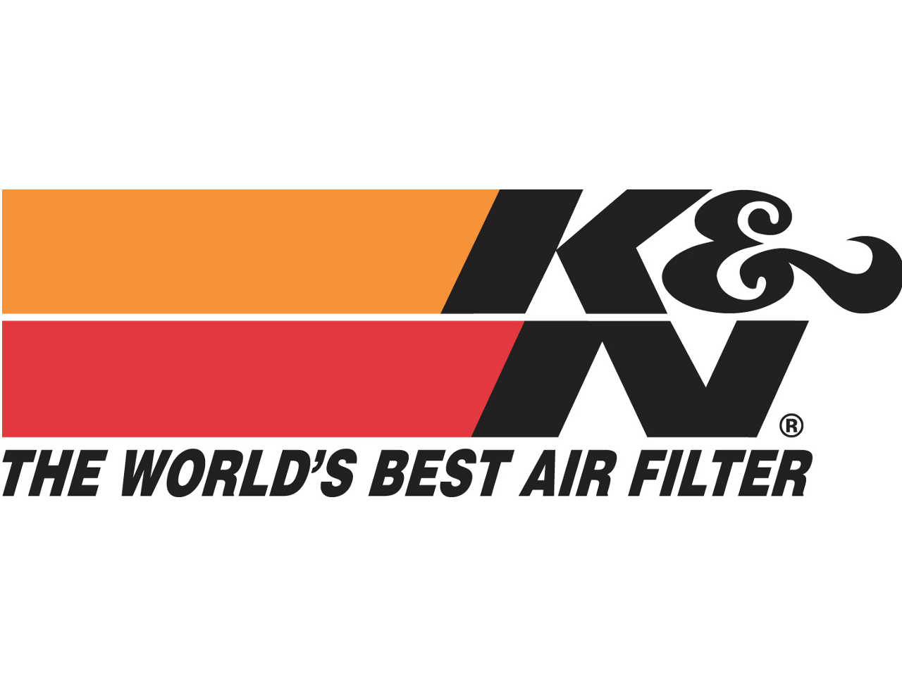 K&N Air Filter Designed to Improve 2014-2015 Polaris