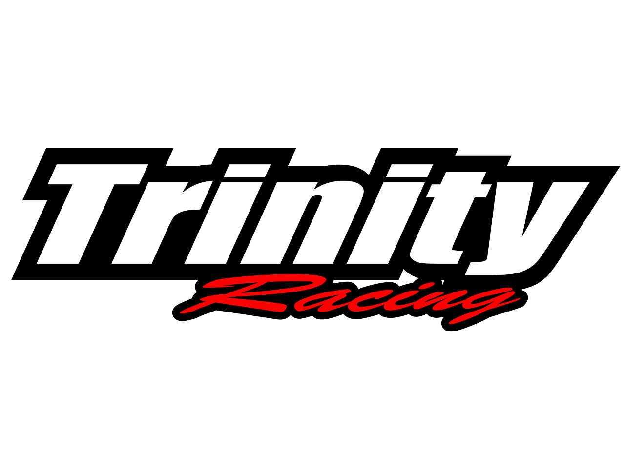 2014 New Trinity Racing Polaris RZR XP1000 Stage 5 Dual Exhaust System   ATV Illustrated