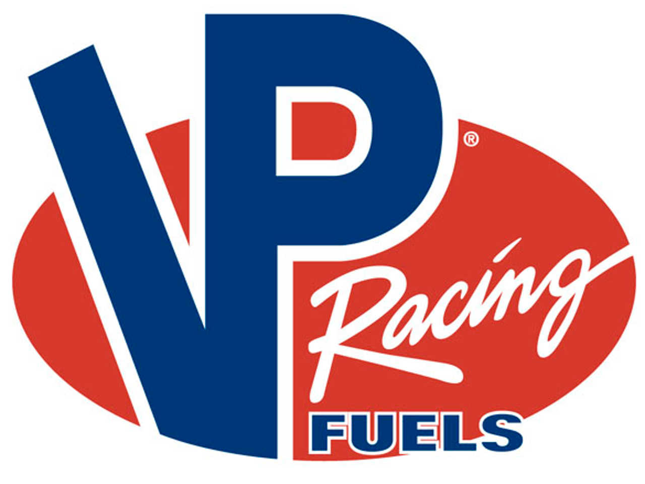 Mercury Fuel Partners with VP Racing Fuels in Retail Brand ...