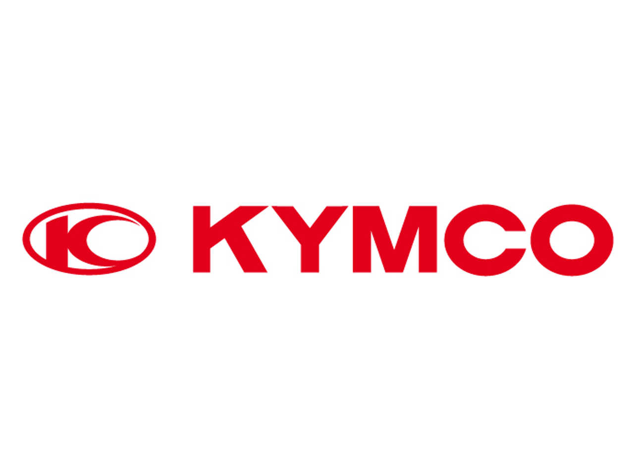 reviews kymco side by sides