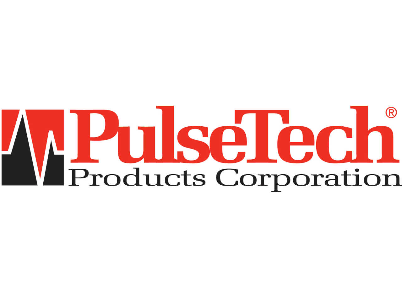 How To Clean Battery Acid >> PulseTech Introduces Restoration Program to Spring Batteries Back to Life After Winter ...