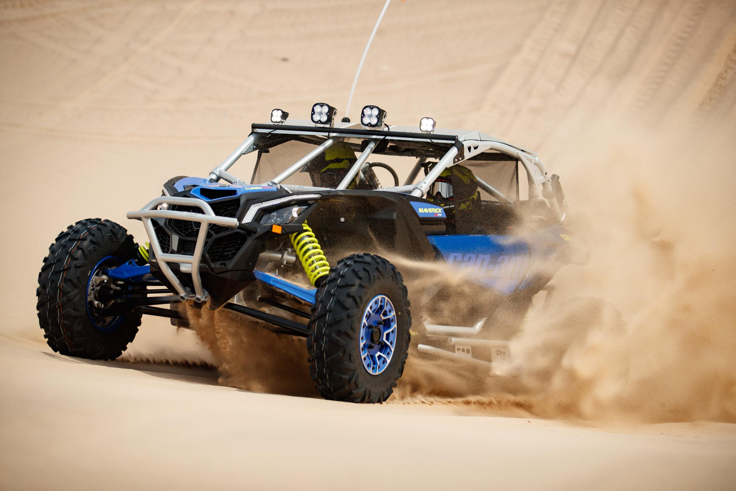 maverick-x-rs-18.jpg