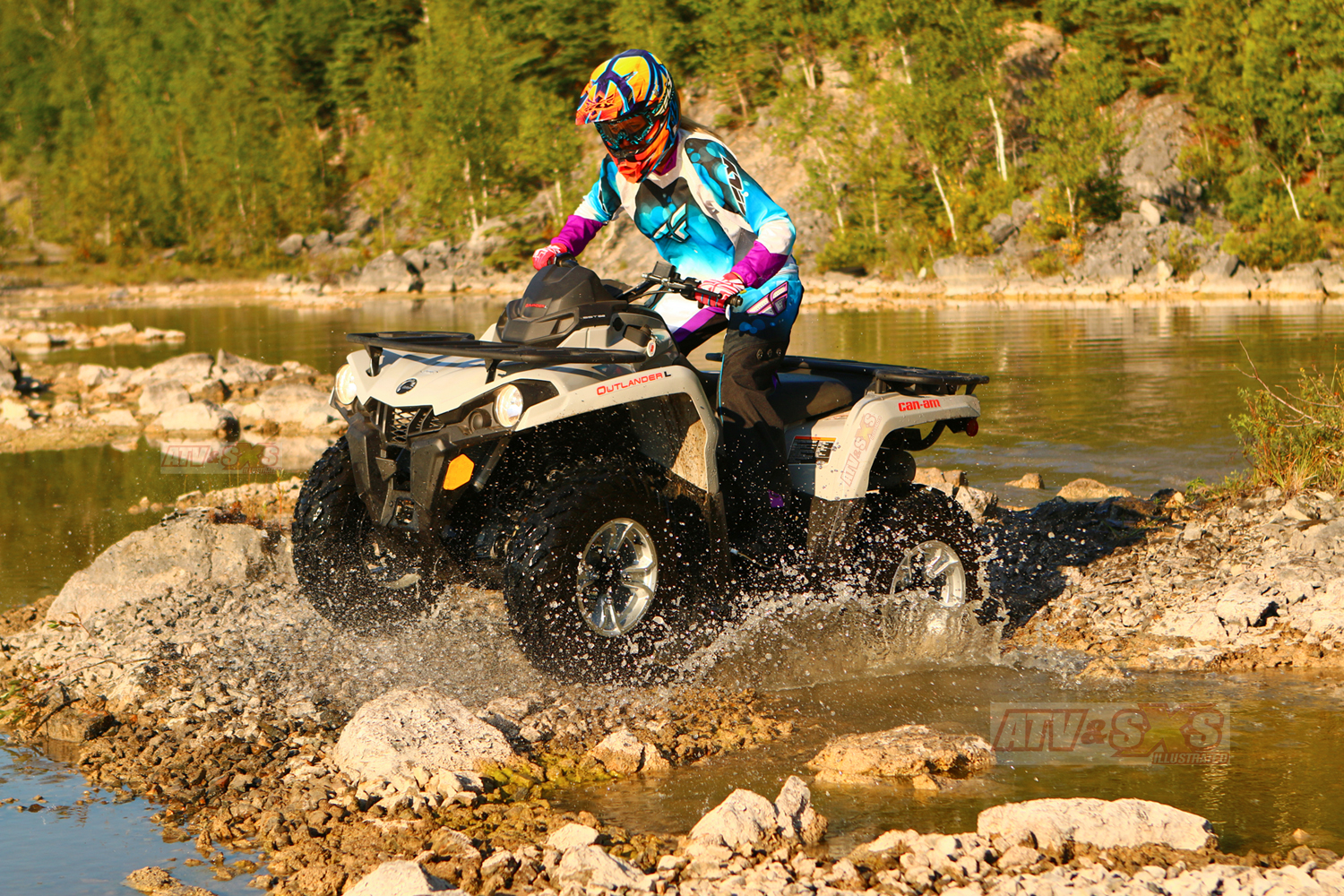 michigan-atv-orv-trails-upper-peninsula.jpg