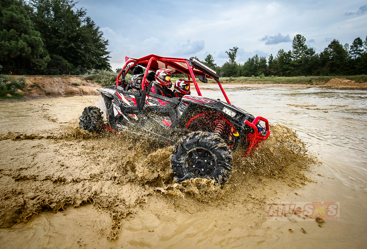 polaris-rzr-mud-ultimax-cvt-belt-7.jpg