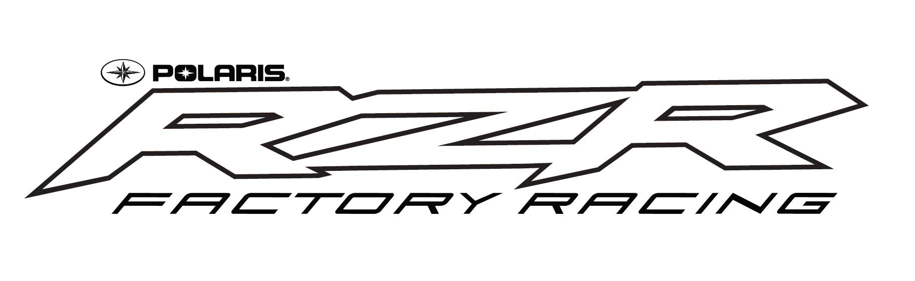 Polaris Rzr >> Polaris Announces 2017 Off-Road Race Team, RZR Racer Discount Program and New Racing Website ...