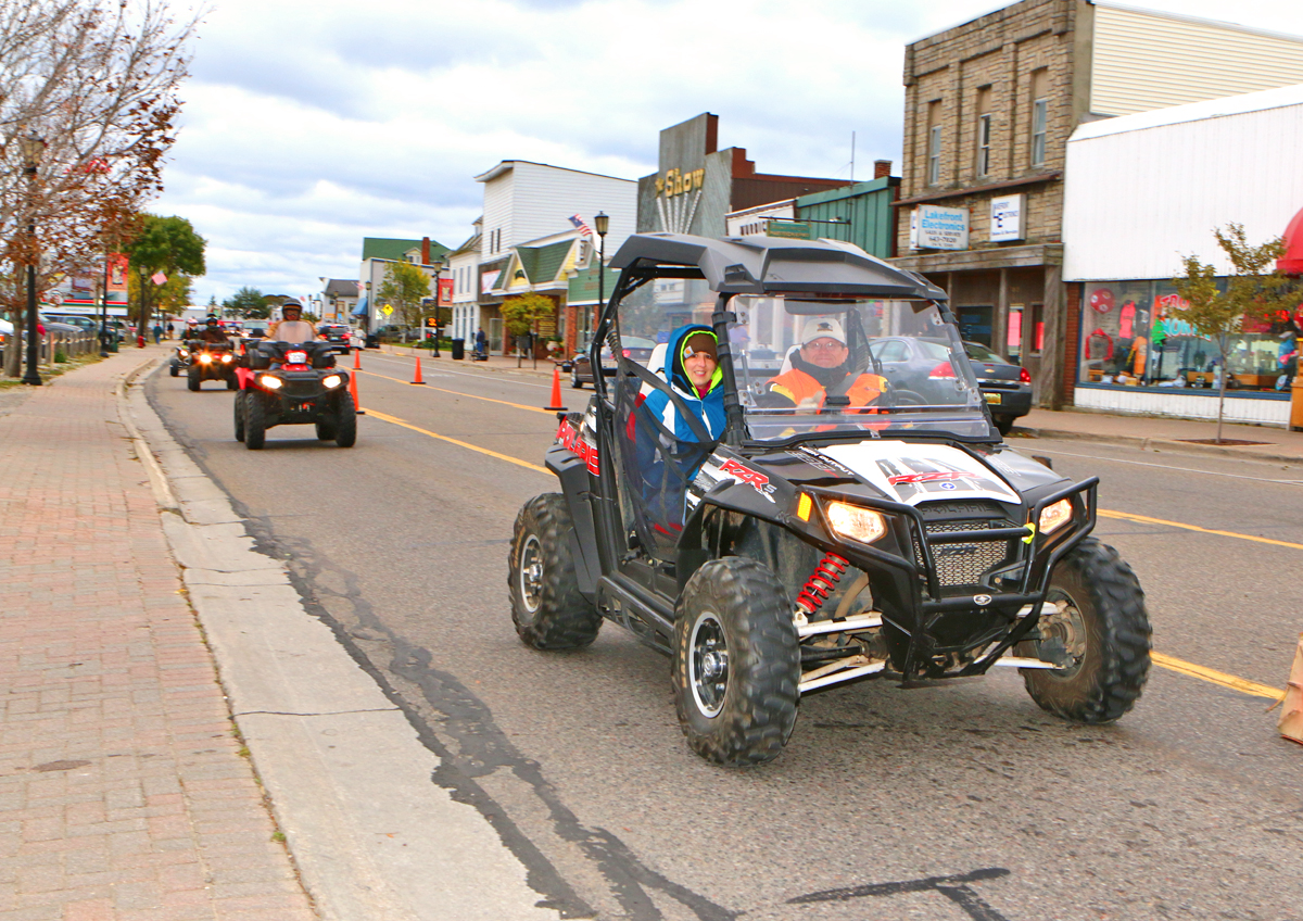 st-ignace-atv-main-street-trek.jpg