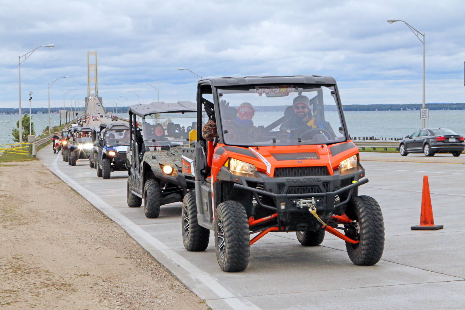 st._ignace-bridge-trek-polaris-ranger-a.jpg