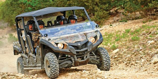 2015.yamaha.viking-vi.camo_.front-right.riding.over-rocks_1.jpg