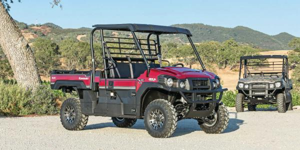 2016.kawasaki.mule-pro-fx.red.front-right.parked.on-dirt-road.jpg