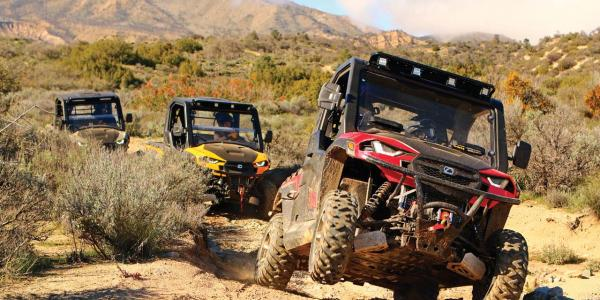 2017.cub-cadet.challenger550.red.front.riding.on-trail.jpg