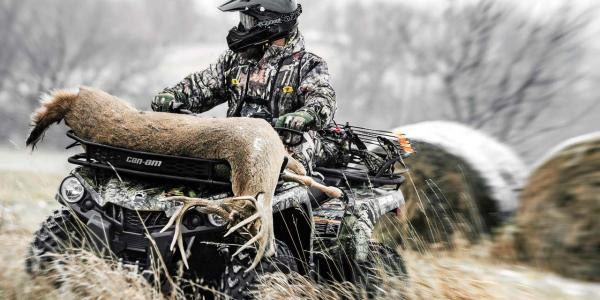 2017.feature.winter-tech-tips.atv.hauling.deer.jpg