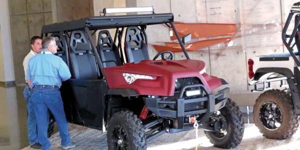 2017.odes_.utv_.front-right.red_.parked.in-showroom.jpg