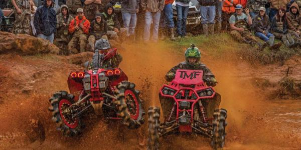 event.2017.highlifter-mud-nationals.atvs.racing.through-mud.jpg