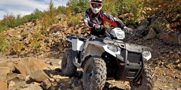 location.2016.red-rock-recreational-area-pennsylvania.atv-riding-over-rocks.jpg