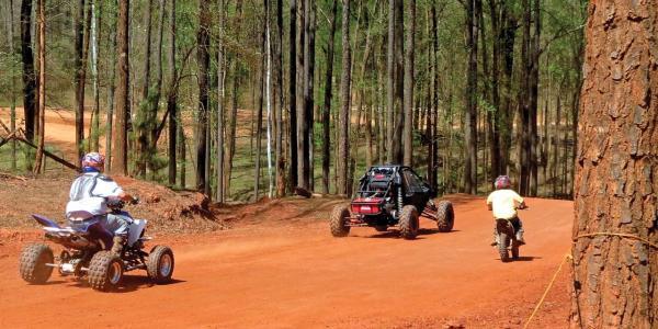 location.2017.durhamtown.atvs_.riding.on-dirt.jpg