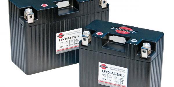 vendor.2014.shorai.lithium-iron-battery.JPG