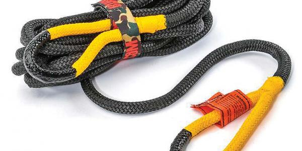 vendor.2016.bubba-rope.jpg