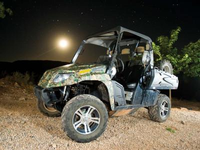 2011.arctic-cat.prowler-hdx700.left_.camo_.parked.on-dirt.jpg