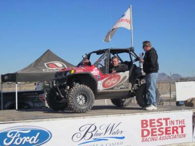 2011.polaris.rzr-s.left_.parked.on-podium.jpg