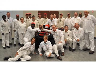 2012.honda.engineers-celebrate-milestone.group-photo.jpg