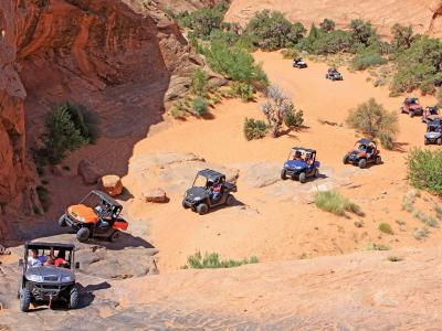 2012.location.moab-utah.arctic-cat-rally-on-the-rocks-event.line-of-side-x-sides.jpg