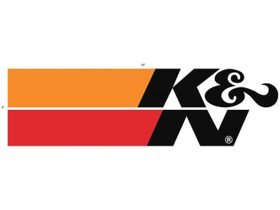 2012.logo.k-and-n.jpg
