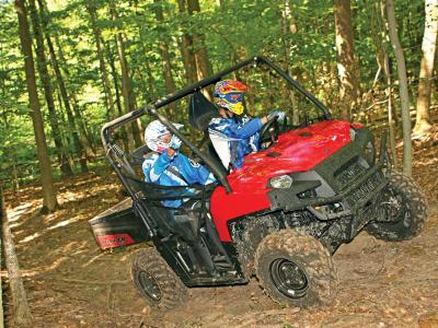 2012.polaris.ranger-xp800.red.front-right.riding.on-trail.jpg