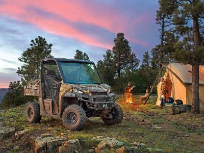 2012.polaris.ranger.camo.parked.out-hunting.jpg